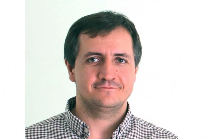 Назначен директор исторического парка «Россия – Моя история» в Махачкале