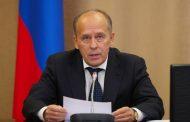 Владимир Васильев принял участие в заседании Национального антитеррористического комитета