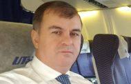 Суд в Москве заочно арестовал Османа Махачева, брата экс-директора Главного бюро МСЭ по Дагестану