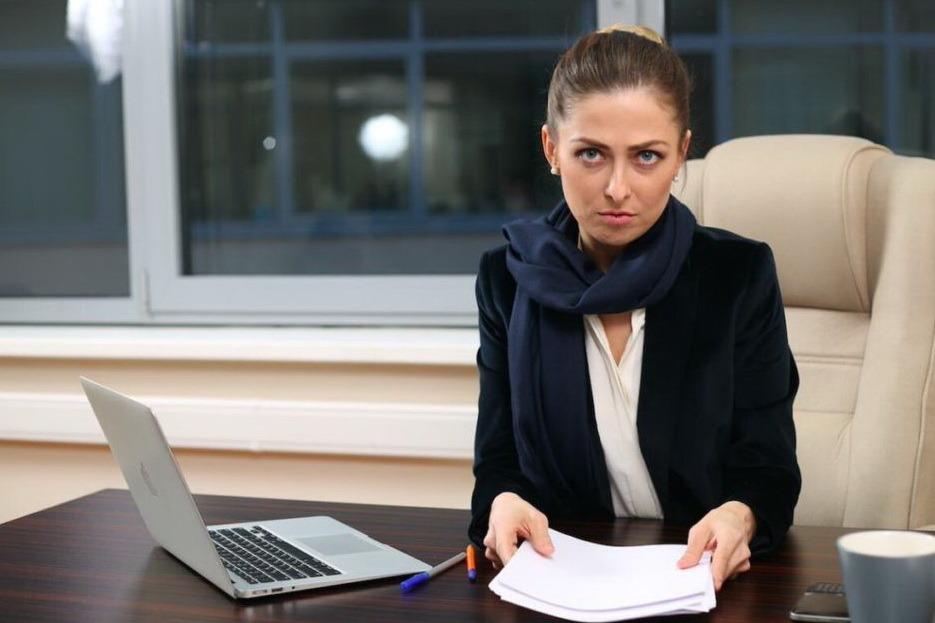 В Иране задержана российская журналистка Юлия Юзик