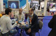 Компания «Домологика» представила Дагестан на промышленной выставке в Египте
