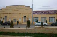 В Дербенте построят новое здание Табасаранского театра