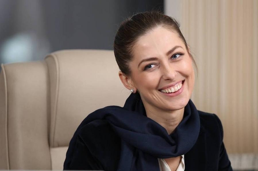 МИД России: задержанную в Иране Юлию Юзик скоро отпустят