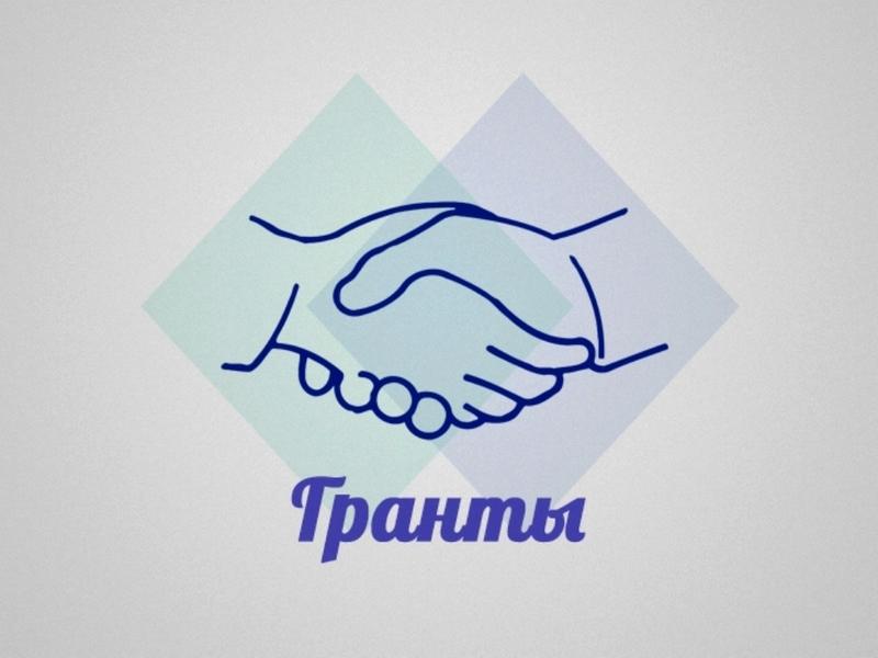 В Дагестане проходит регистрация на конкурс грантов главы республики