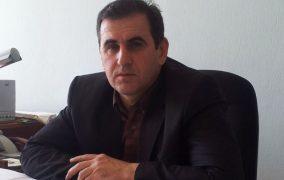 Главный архитектор Каспийска стал фигурантом еще одного дела
