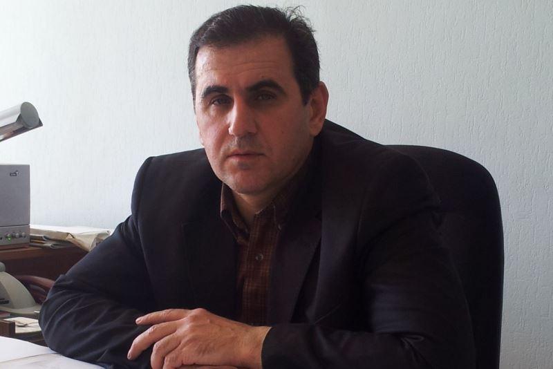 Главный архитектор Каспийска стал фигурантом уголовного дела