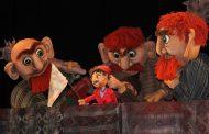 Дагестанский театр кукол рассказал о планах на новый сезон