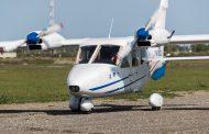 В 2020 году в Кизляре появится своя авиакомпания