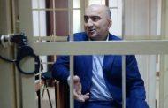 Вынесен приговор полковнику МВД, который пытался «купить» пост министра