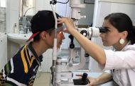 В поликлиники Дагестана поступило почти 100 единиц новой медтехники