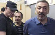 Гособвинители попросили суд отправить Гамидова и Юсуфова в колонию строгого режима