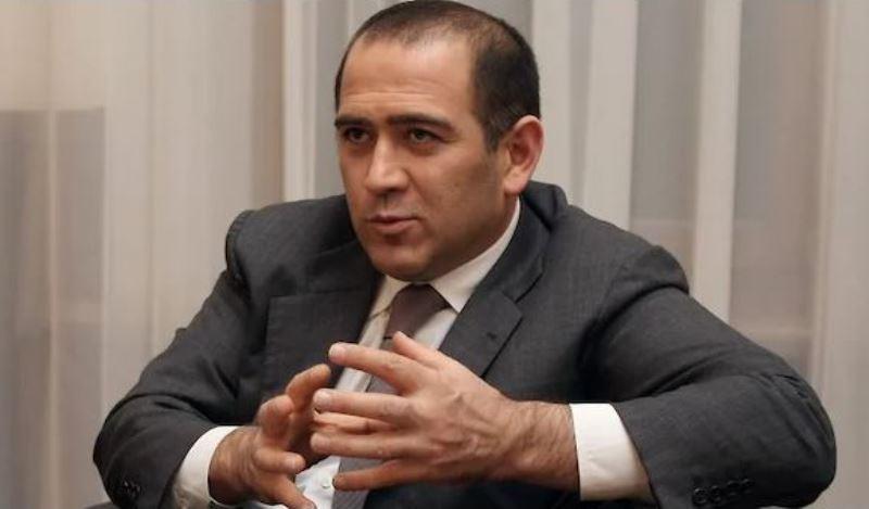 «Коммерсантъ»: Ахмеда Билалова могут депортировать из США в Германию или Россию