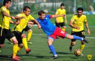 «Анжи» сыграл вничью с ростовским СКА в последнем домашнем матче на «Анжи-Арене»