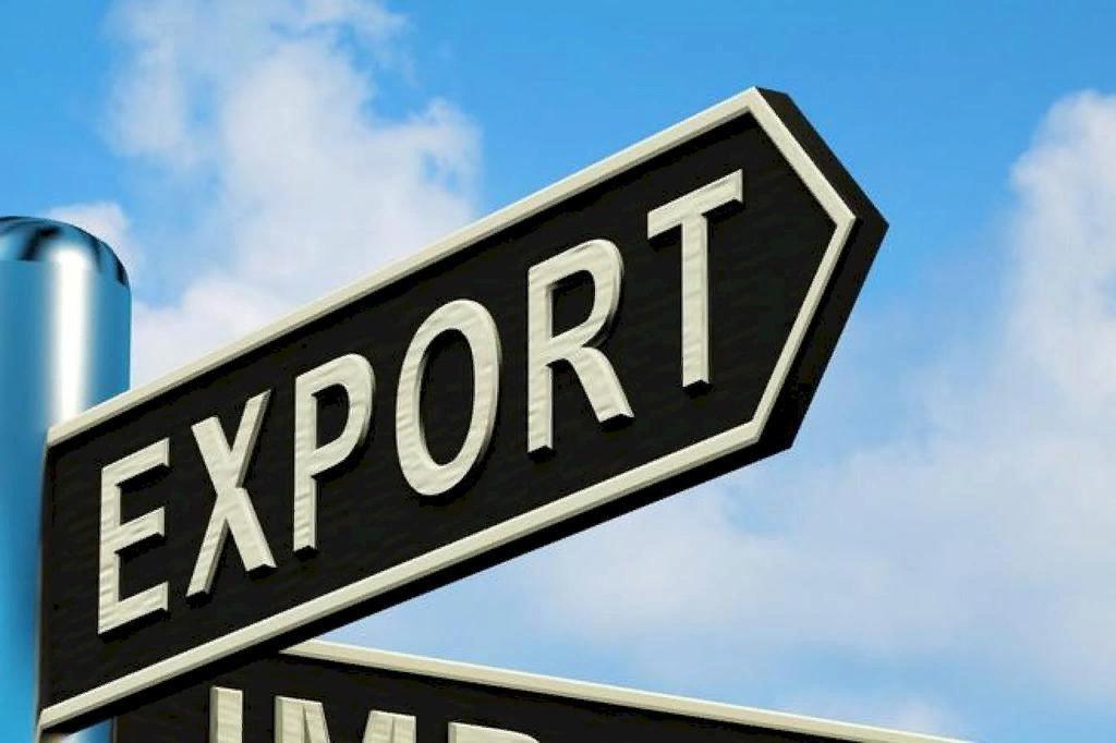 Дагестан планирует экспортировать продукцию в Кувейт