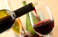 «Кизлярское десертное» получило Гран-при на международном винном конкурсе