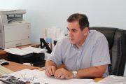 Суд отправил главного архитектора Каспийска под домашний арест