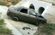 Двое полицейских погибли в ДТП в Дагестане