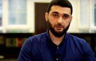 Amnesty International признала Абдулмумина Гаджиева узником совести
