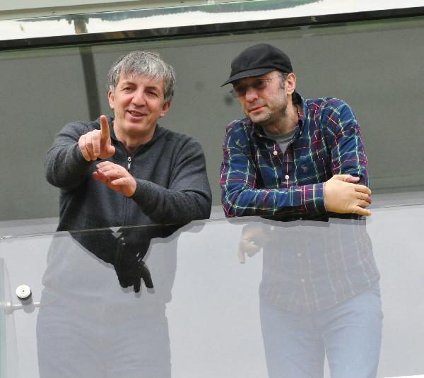 Глава Дербента призвал бизнесменов и чиновников помочь городу в борьбе с коронавирусом