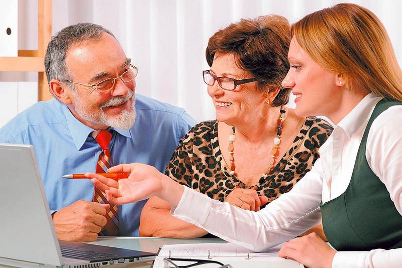 Колледж машиностроения и сервиса в Дагестане выпустил первых обученных пенсионеров