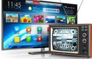 Дагестанские телеканалы продолжат вещание в обычном режиме