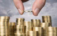Первые инвестиции в ТОР «Дагестанские Огни» составят 200 млн рублей