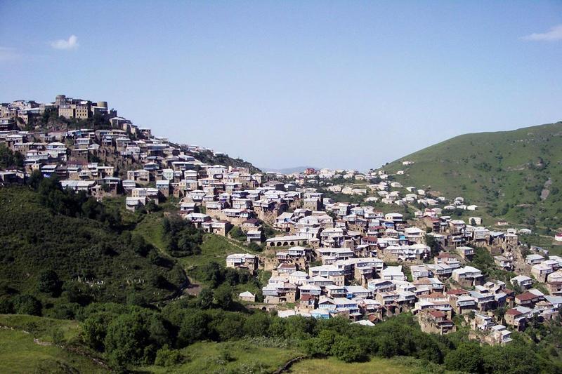 В Дагестане состоится «Битва блогеров»
