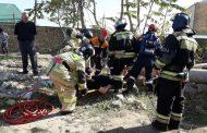 В Дагестане прошел второй этап Всероссийской штабной тренировки по гражданской обороне