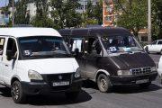 Дагестанское УФАС поднимет вопрос о снижении цены за проезд в Махачкале