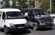 УФАС не смогло доказать наличие сговора между перевозчиками