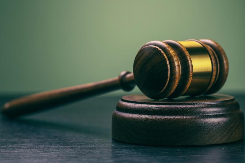 Арбитражный суд Дагестана получил возможность рассматривать дела в онлайн-режиме