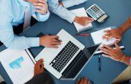 Предприниматели Дагестана могут оценить государственную поддержку бизнеса