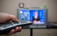 О выплате компенсации на приобретение оборудования для подключения к цифровому вещанию