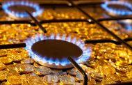 Махачкалинцу через суд перерассчитали необоснованную плату за газ