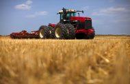 В правительстве Дагестана обсудили техническое обеспечение сельхозпроизводства