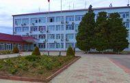 Суд принял решение о дисквалификации экс-начальника управления мэрии Каспийска