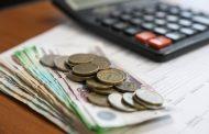 В 2020 году в Дагестане планируется увеличить МРОТ и зарплату бюджетникам