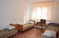 Студенческое общежитие ДГТУ признано лучшим в Дагестане
