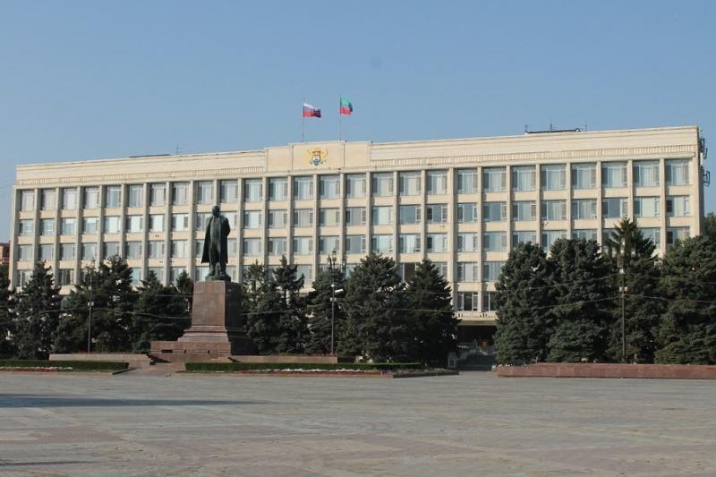 Конституционный суд Дагестана разрешил митинги у зданий органов власти