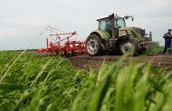 Сельхозпроизводители Дагестана смогут арендовать земельные участки на законных условиях