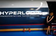 Представители Зиявудина Магомедова вышли из компании Hyperloop