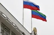 Гаджимагомед Гусейнов: чтобы Дагестан изменился, ему нужно вдвое больше денег