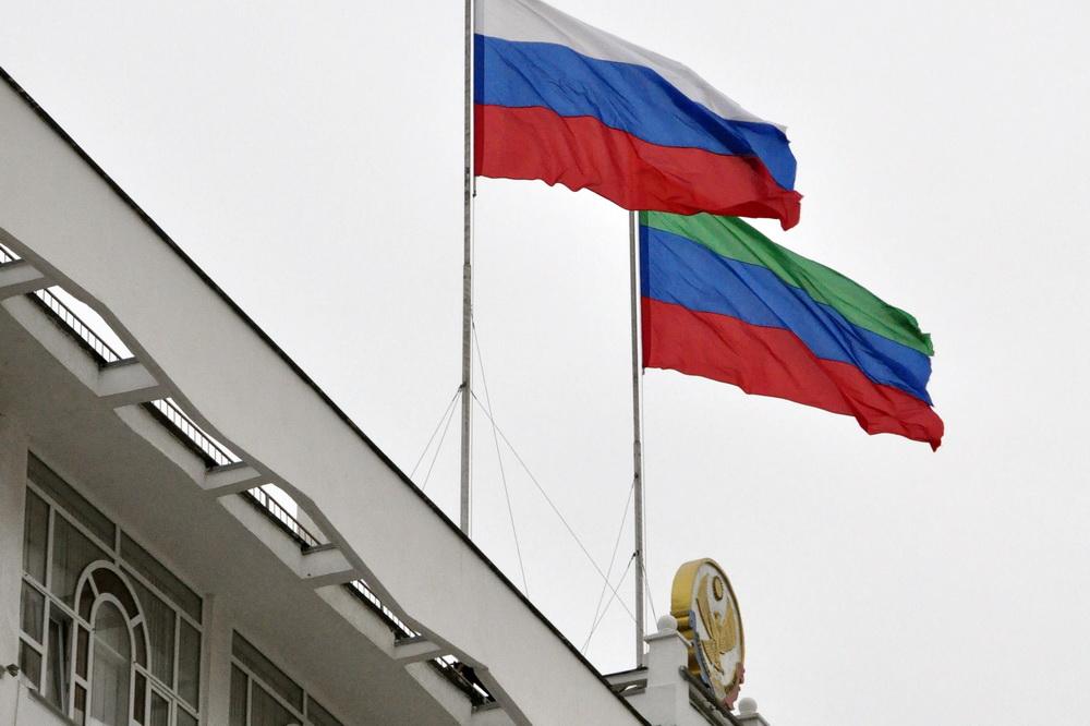Премьер Артем Здунов назначил еще трех заместителей министров