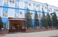 Силовики провели выемку документов в Дагестанской энергосбытовой компании