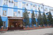 МВД возбудило дело о мошенничестве в Дагестанской энергосбытовой компании