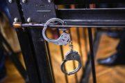 Суд продлил на два месяца арест Гаджиеву, Тамбиеву и Ризванову