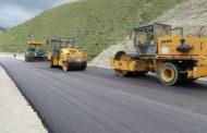 В Дагестане до конца года будет отремонтировано 300 км дорог