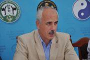 Первое дело главы Каякентского района готовится к передаче в суд (ВИДЕО)