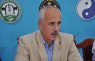 Магомедэмин Гаджиев получил условный срок и лишился кресла главы Каякентского района