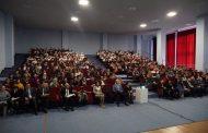 В Дагестане обсудили развитие гериатрической помощи